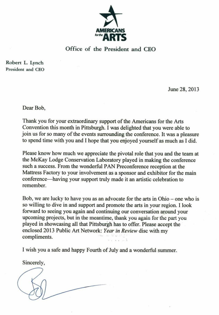 07-American-for-the-Arts-Thank-You-Letter-(1)