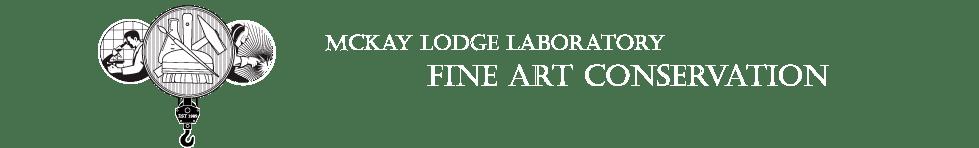 McKay Lodge