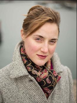 Christina Simms