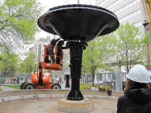 Fountains-12