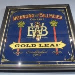 Gilding Conference, image018