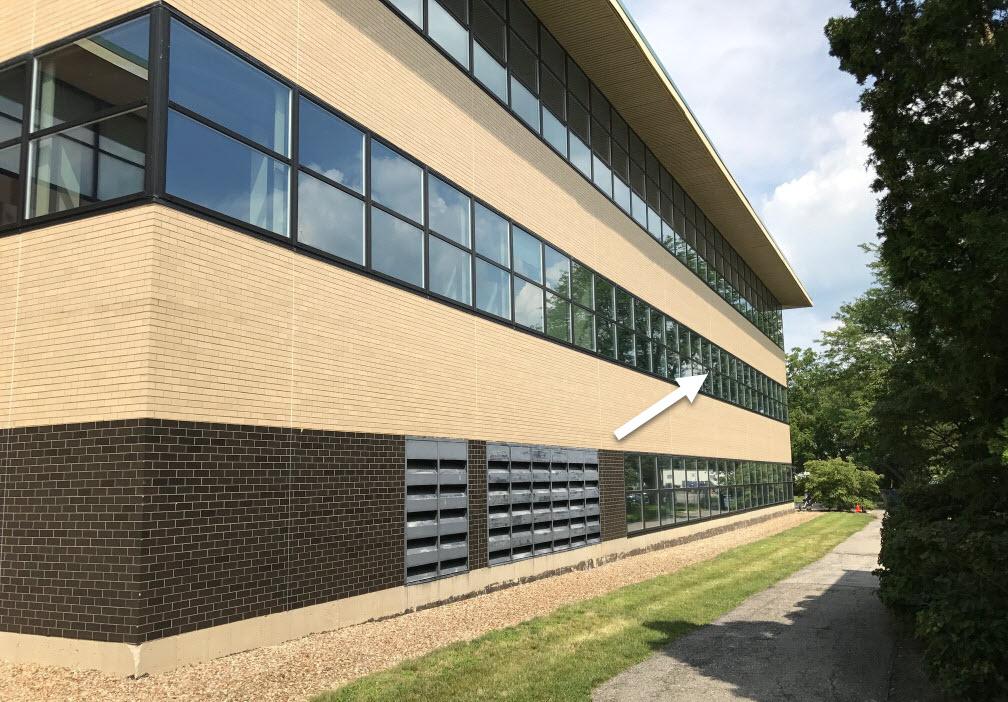 Intermuseum Conservation Laboratory (ICA)